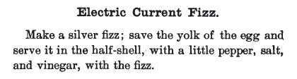 Electric_current_recipe1