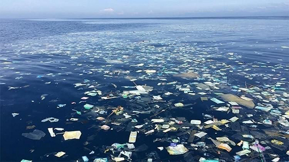 Great-Pacific-Garbage-Patch-580-2