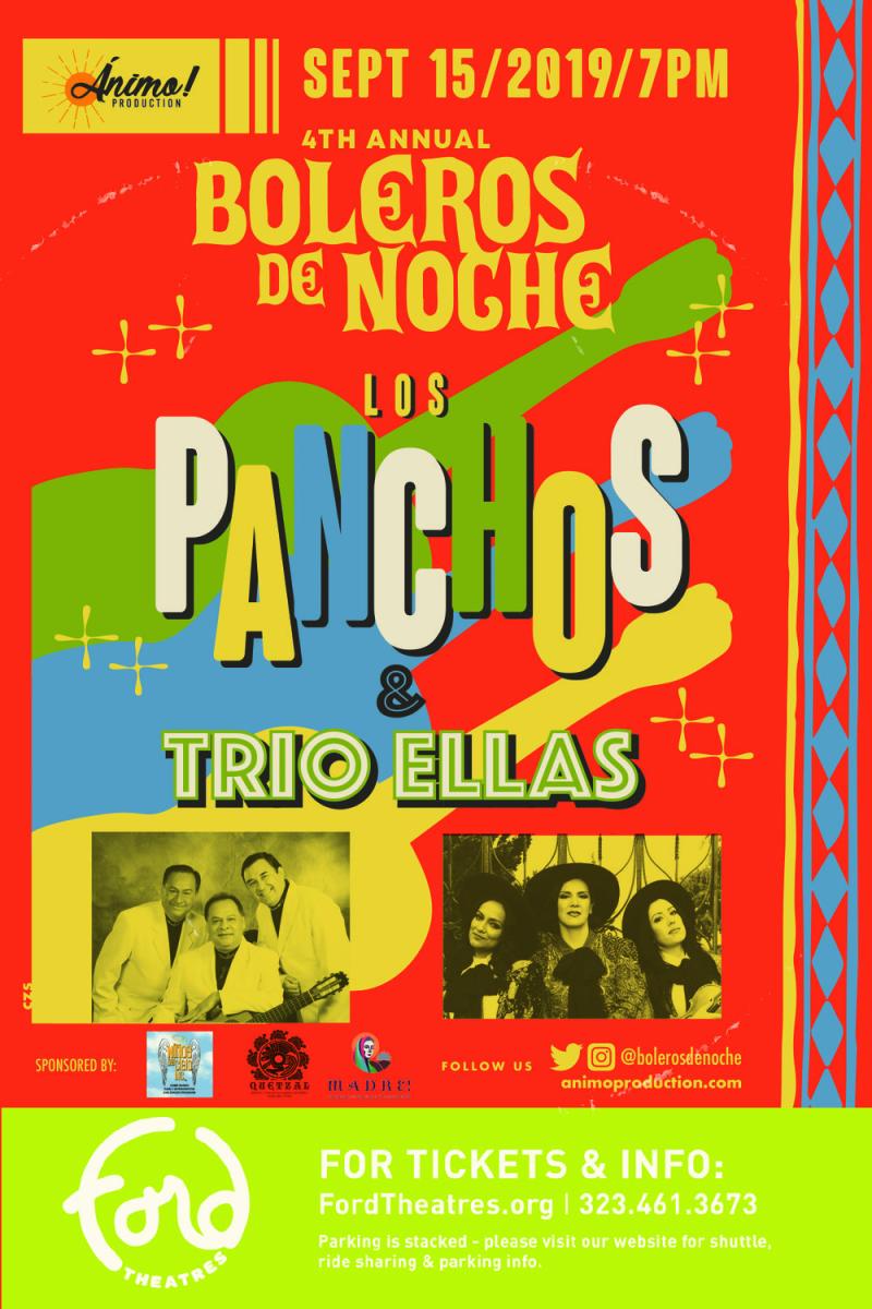 4X6+panchos+B+(1)